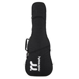【送料無料】ロックレディ ヴォーロ ギター ギグバッグ+ミニ ヴォーロ バッグ・セット<限定1セット>【Rockready/ロックレディ/GIG BAG/ギターケース/ベースケース】