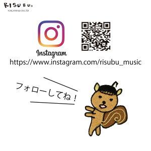 リ吹部フェイスタオル2021全日本吹奏楽コンクール朝日新聞記念グッズ