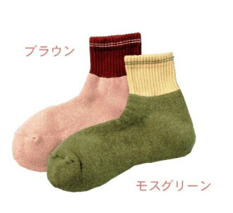 워킹 양말 여성용 발을 보호 하는 くつした 건강 붓기 예방 어긋나지 않는 편안한 MF 즐기는 하이킹 양말