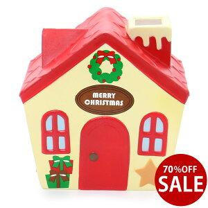 マザーガーデンスクイーズ デコる お菓子の家デコれるハウス 赤い屋根のお家 柔らかお菓子の家 柔らかおもちゃ おもちゃ 女の子 プレゼント 小学生 子供 スクイーズ 6歳 スクィーズ 誕生日
