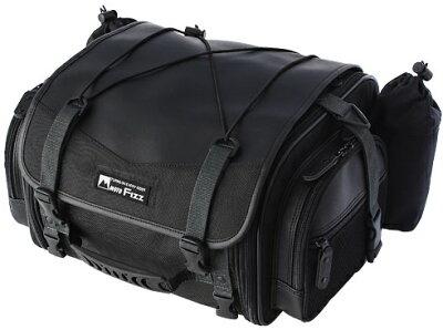 タナックスMFK-100ミニフィールドシートバッグ<ブラック>