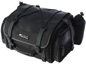 タナックス MFK-100ミニフィールドシートバッグ <ブラック>