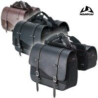 ★送料無料★ナンカイRD-8009フリージャーニーバッグサイドバッグ