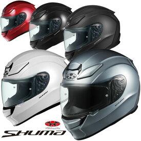 """★送料無料★OGK SHUMA/シューマ"""" 磨き上げた空冷性能が高い快適性を実現!新型フルフェイスヘルメット バイク/オートバイ用 /オージーケー"""