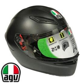 ★送料無料★【安心の国内正規代理店品】AGV K1 フルフェイスヘルメット