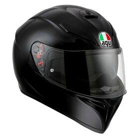 【安心の国内正規代理店品】★送料無料★K3 SV MPLKAGV K-3 SV MPLK ブラック フルフェイスヘルメット