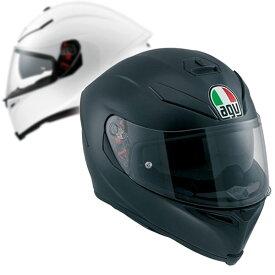 【安心の国内正規代理店品】★送料無料★AGV K-5 S MPLK フルフェイスヘルメット