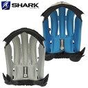 SHARK/シャーク DRAK用 コンフォートライナー(天井パッド)