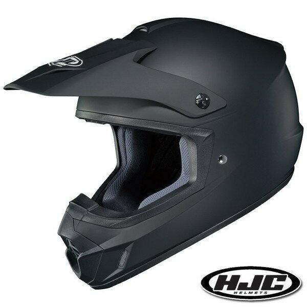 ★送料無料★HJC /RS TAICHI HJH102 CS-MX2 ソリッド オフロードヘルメット