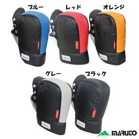 マルト(大久保製作所) 防寒用ハンドルカバー(左右セット) F1-スマート F1SM-3650