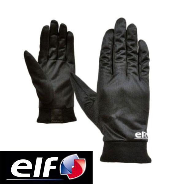 エルフ インナーグローブ EIG-211 elf