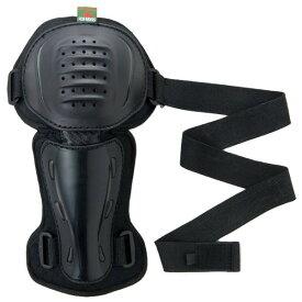 キジマ 4R Relieve ハードプロテクター エルボー Hard Protector Elbow FR-133201