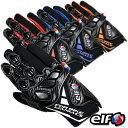 elf/エルフ【ELG-8284】Neoprene Gloves/ライディング ネオプレーングローブ