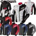 ★送料無料★ ゴールドウィン GWS リアルスポーツ オールシーズンジャケット GSM12655