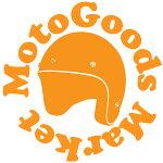 MotoGoods Market