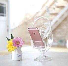《あす楽》【BONOX】DULTON ガラス サウンド エクスパンダーA555-532 プレゼント 携帯 スピーカー ガラス エキスパンダー インテリア クリスマス クリスマスプレゼント