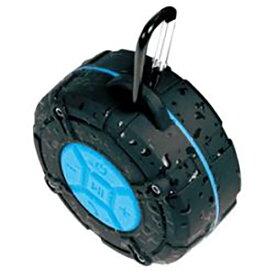 《あす楽》Audin sound アウトドアスピーカー SP-03 スピーカー パソコン 生活家電 タブレット周辺機器 入力 用品 A-S ワイヤレスステレオスピーカー bluetooth ブルートゥース ピーナッツクラブ アップデート