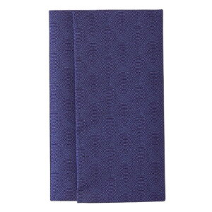 【ふくさ】正絹 西陣織 金封ふくさ 青海波