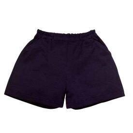 [mikihouse][ミキハウス]【面接】キュロットスカート(100cm・110cm)