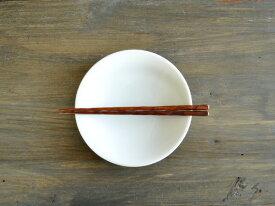 白い食器和食にピッタリお手ごろ取り皿ホワイトレベル3【美濃焼/食器%OFF/訳あり/アウトレット/皿】