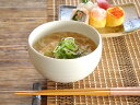 白い食器 ぷるるんかわいいミニ小丼 ホワイトレベル5【美濃焼/食器/訳あり/アウトレット込み/小丼/うどん/丼/カフェ…