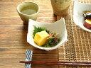 白い食器 高級料亭重ね小鉢 ホワイトレベル2【美濃焼/食器/訳あり/アウトレット込み/小鉢】