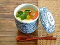 【人気の蓋付き】おしゃれな茶碗蒸しの器のおすすめは?