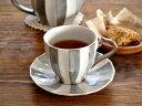 バチカン ソーサー アウトレット コーヒー
