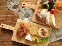 お一人様1個まで!【半額】木製品 チーズボード【食器/通販/訳あり/アウトレット込み/木製/トレイ/トレー/カットボード/カッティングボード】