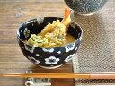 和食器 福々梅お好み丼【美濃焼/食器/訳あり/アウトレット込み/通販/器/うどん/丼/梅】