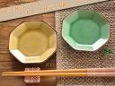 和食器 八角小皿【美濃焼/食器/訳あり/アウトレット込み/通販/貫入/小皿】