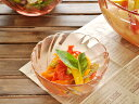 ガラス食器 DURALEX ボー・リバージュ12.0cmボウル【フランス製/食器/訳あり/アウトレット込み/通販/器/全面物理強…