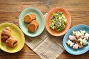洋食器 ラ・クレールオーバルトレー21.7cm【美濃焼/食器/訳あり/アウトレット込み/通販/器/中皿/ケーキ皿/取り皿/楕…