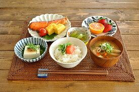 食器 ランチョンマット おしゃれ アジアン雑貨 バリ雑貨 アウトレット カフェ風 インドネシア製 (スクエアー)アタ製アジアンランチョンマット