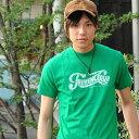 Tシャツ 半袖 TREMENDOUS ネコポス OK♪ 【倉敷児島発/SS】 mi-215.ネット限定 Tシャツ XS S M L XLサイズ