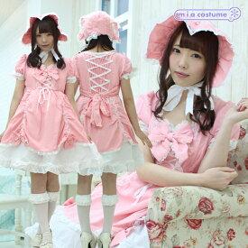 1267A★SMLMen【送料無料・即納】 ヴィヴィアンロリータ サイズ:S/M/L/Men's ロリィタ 衣装