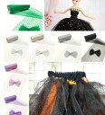 水玉ラメチュール生地ロール1-20番までスパンコールチュールデコレーションチュールスカートチュールぽんぽん装飾ディスプレイ自分で作れるチュールスカート素材
