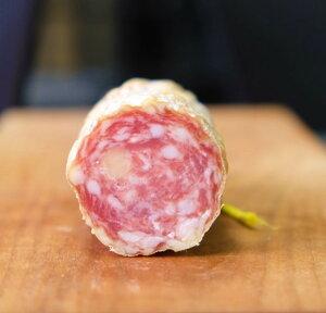 \ポイントバック祭最大10倍/半額SALE商品あり/ サラミ ソシソン ボーフォール 200g|チーズ 肉 ワイン ギフト おつまみ 贅沢 高級 食べ比べ フランス 食材