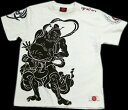 Tシャツ 金剛力士 サイズネコポス レディース オリジナル
