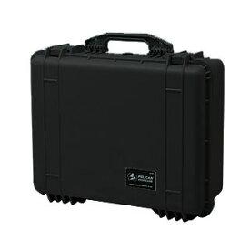 ペリカンケース PC-1550/フォーム付き PELICAN 【mic21楽天特価/送料無料】【02P11Aug19】