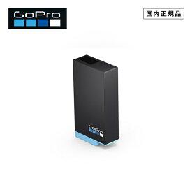 [ GoPro ] ゴープロ MAX バッテリー ACBAT-001 ゴープロ マックス 日本正規品