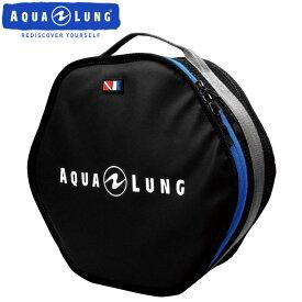 【アクアラング】 Explorer Regulator Bag AQUALUNG エクスプローラーレギュレーターバッグ【02P20Sep19】