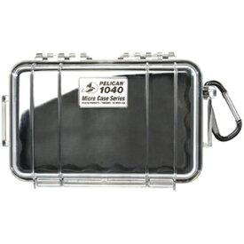 ペリカンケース PC-1040/カラビナ付き PELICAN【mic21楽天特価】【02P11Aug19】
