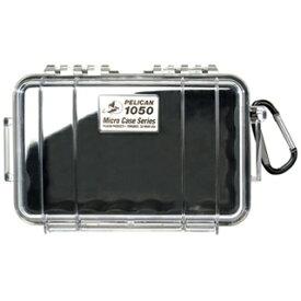 ペリカンケース PC-1050/カラビナ付き PELICAN【mic21楽天特価】【02P11Aug19】