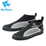 ReefTourer(リーフツアラー)RBW3041マリンシューズBK(ブラック)【送料無料】