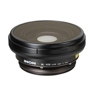 INON(イノン) ワイドコンバージョンレンズ UWL-H100 28M67 Type1/Type2【02P20May18】