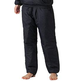 [ World Dive ] ワールドダイブ ボディ・ヒート・ガード [ツーピースタイプ・パンツ] 男女兼用 Body Heat Guard 防寒 ダイビング スノーケル インナー