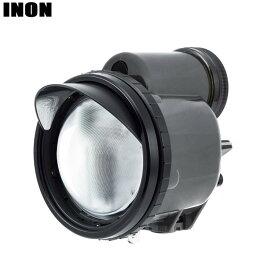 ダイビング ライト ストロボ [ INON ] イノン Z-330 Type2 水中ストロボ Z330 [pointup]