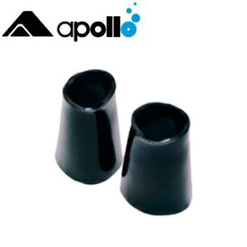 【あす楽商品】apollo(アポロスポーツ) バイオシール(リスト)bio Seals