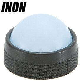 INON(イノン) ドームワイドフィルター・LF-W